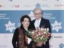 Дочь жертв Холокоста основала в Германии еврейский кинофестиваль