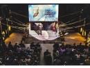 Израильский фильм получил гран-при фестиваля «Зеркало»
