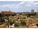 Иерусалим – самый «репатриантский» город Израиля