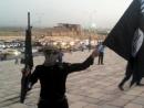 Le Monde: террористы готовят «детей-камикадзе» для отправки в Европу?