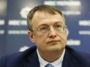 Российские спецслужбы планировали нападение на еврейские организации во Львове