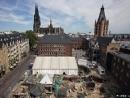 В Кельне построят новый еврейский музей