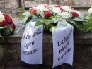 В Латвии проходят мероприятия, посвященные памяти жертв Холокоста