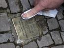 Пожилой австриец «оживил» память соотечественников о Холокосте
