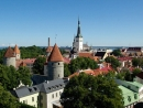 Израильтяне примут участие в празднике Средневековья в Таллинне