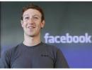 Марк Цукерберг вошел в тройку самых богатых людей планеты