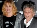 Жена Романа Полански отказалась войти в состав Американской киноакадемии