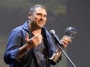 Главный приз 53-го МКФ в Карловых Варах завоевала картина о Холокосте