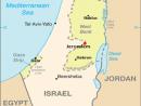 «Сначала Газа» – дубль три?