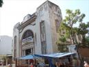 Индийский штат предоставляет статус меньшинства еврейской общине