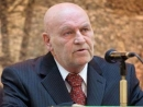 Jaša Alfandari, President of the Jewish Community of Montenegro, Dies at 72