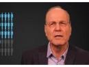 Этингер: еврейское большинство в Израиле гарантировано даже с «территориями»