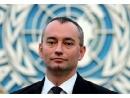 Младенов: «Воздушные змеи с горючим веществом приведут к войне»