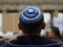 В Дюссельдорфе мигранты избили еврейского юношу в кипе