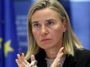 Евросоюз обвинил Израиль в «дезинформации»