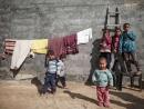 Засекреченный отчет Госдепа: в мире осталось 20 тысяч палестинских беженцев