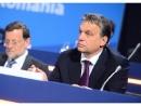 Премьер-министр Венгрии посетит Стену Плача