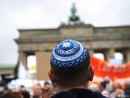 Исследователи озабочены ростом антисемитизма в интернете