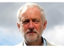 68 британских раввинов призывают Лейбористскую партию принять определение антисемитизма