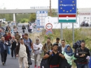 Венгрию подвергнут санкциям за план «Стоп Сорос»
