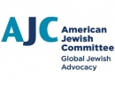 Американский еврейский комитет «глубоко разочарован» принятием  закона о национальном характере