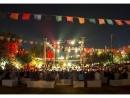 В Иерусалиме пройдет фестиваль искусств Mecudeshet