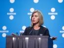 Евросоюз против Закона о национальном государстве