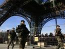 Израиль сорвал террористический акт во Франции