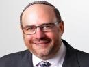 Раввин из США предупредил о растущей пропасти между Израилем и диаспорой