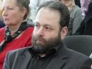 Бабий Яр... как плацдарм для «русского мира»