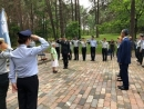 Израильские офицеры ищут свои корни в cтранах Балтии