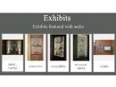 Еврейский музей Днепра начинает проект виртуальных экскурсий