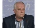 Украинский вице-премьер: Израиль поможет нам защититься от российских кибератак