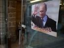Israel Defence: Путин воюет с Израилем руками ХАМАСа и «Хизбаллы»