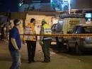Раненый в результате теракта Йотам Овадия скончался в больнице