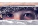 В прокат вышла трилогия «Свидетели», посвященная Холокосту