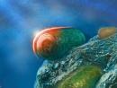 Израильские ученые нашли метод получения электричества и водорода из бактерий