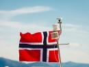 МИД Норвегии потребовал у Израиля разъяснений по поводу ареста судна «флотилии свободы»