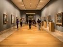 Суд: калифорнийский музей может сохранить оспариваемые картины
