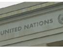 ООН призывает избавить израильских детей от немыслимых ужасов