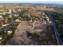 Город древних мастеров найден в Израиле