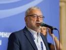 Вступительное слово Иосифа Зисельса на конференции по языку и культуре идиш в Черновцах