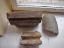 Под полом советской школы археологи обнаружили биму Виленского гаона