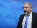 Министр обороны Израиля приветствовал введение президентом США санкций против Ирана