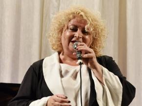 Концерт Марины Якубович состоится в рамках Дней еврейской культуры на Буковине