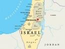 ЕС без ведома Израиля подготовил генплан по соединению Рамаллы и Иерусалима с Газой