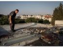 Сохнут предоставил помощь жителям Сдерота