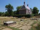 В Нидерландах обнаружено старейшее еврейское кладбище