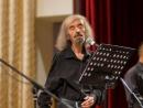 В Черновцах состоялся концерт «Люди. Годы. Еврейские местечки»