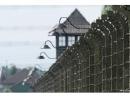 Евреи и мусульмане почтили память жертв Холокоста в Аушвице
